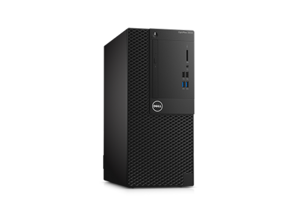 Dell OptiPlex 3050 Small Form Factor