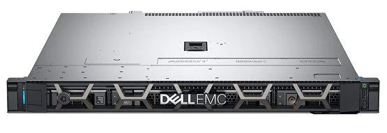 Dell PowerEdge R-serie-2