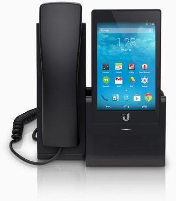 Unifi VoIP Phone
