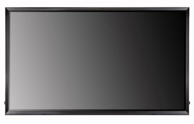 LG Ultra HD Interactive Digital Board 86TR3D