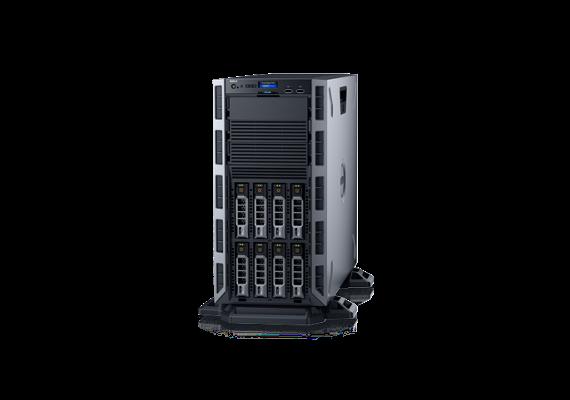 PowerEdge T330 towerserver