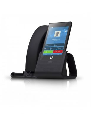 Unifi VoIP phone slew